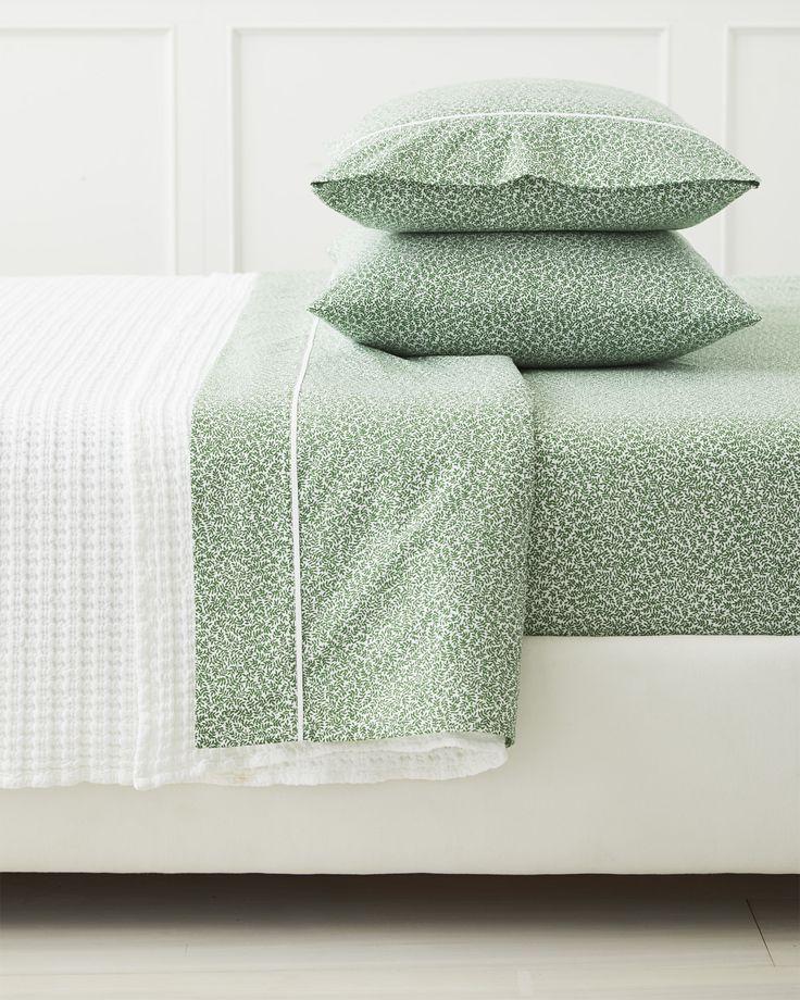 Explore the Serena u0026 Lily luxury bedding