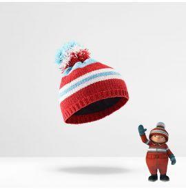 The Sidekick Hat Jr - Jack -