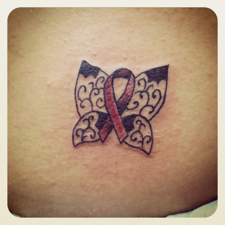 Multiple myeloma awareness tattoo for my dad's best friend.Multiplication Myelomia, Ideas, Awareness Tattoo, Cancer Suck, Multiplication Myeloma, Multiple Myeloma Awareness, Amyloidosis Tattoo, Dads, Amyloidosis Awareness