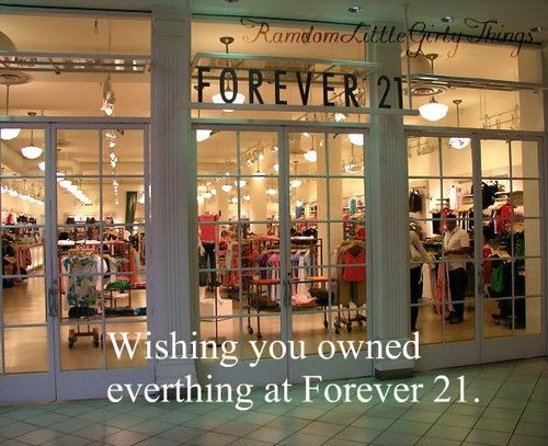 foreverFashion Advice, Budget Fashion, Forever 21, Woman Fashion, Gift Cards, Clothing Stores, Favorite Stores, Teen Girls, Affordable Fashion