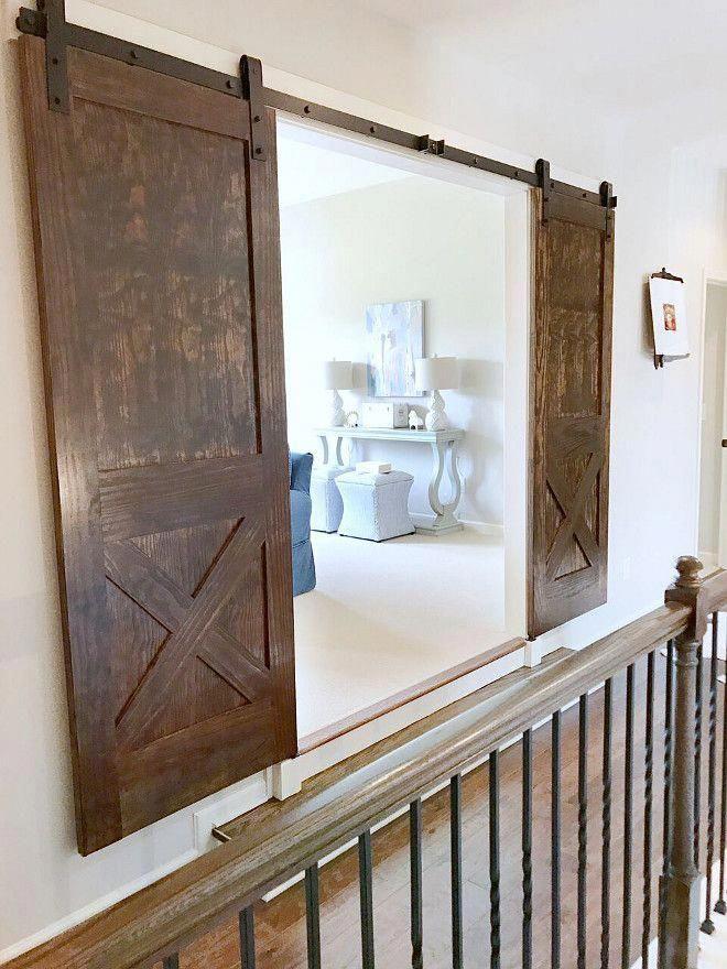 Exterior Wood Doors With Glass Interior Slab Doors Sale Wooden