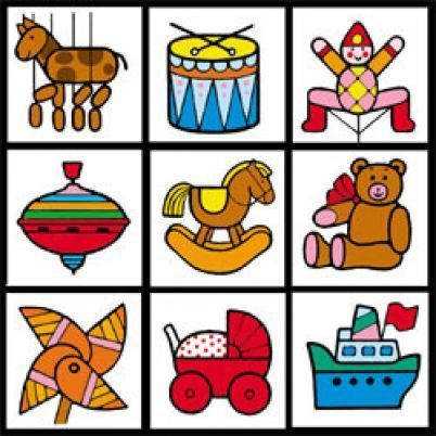 Znalezione obrazy dla zapytania znaczki dyżurnych w przedszkolu kolorowanki