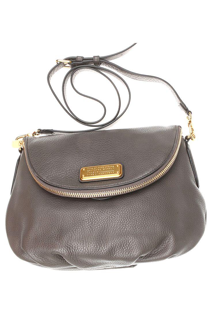 ber ideen zu modische handtaschen auf pinterest handtaschen schultertaschen und. Black Bedroom Furniture Sets. Home Design Ideas