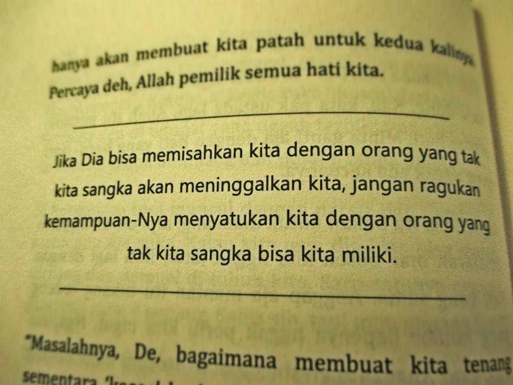 by Rindu
