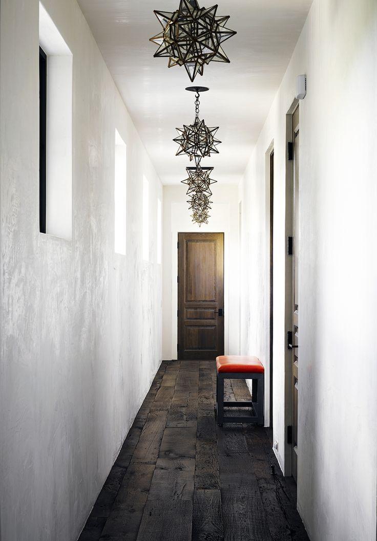 Best Tarrytown Austin Ideas On Pinterest Midcentury Patio - Beautiful interiors with asian influences tarrytown residence by webber studio architects