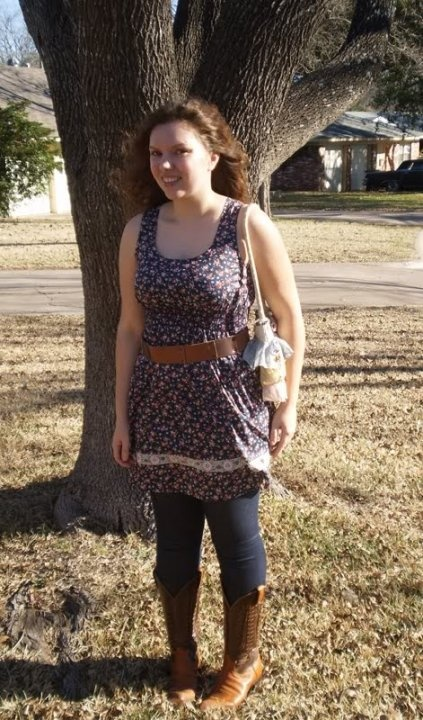 35 best a girl her wardrobe images on pinterest for Laura ingalls wilder wedding dress