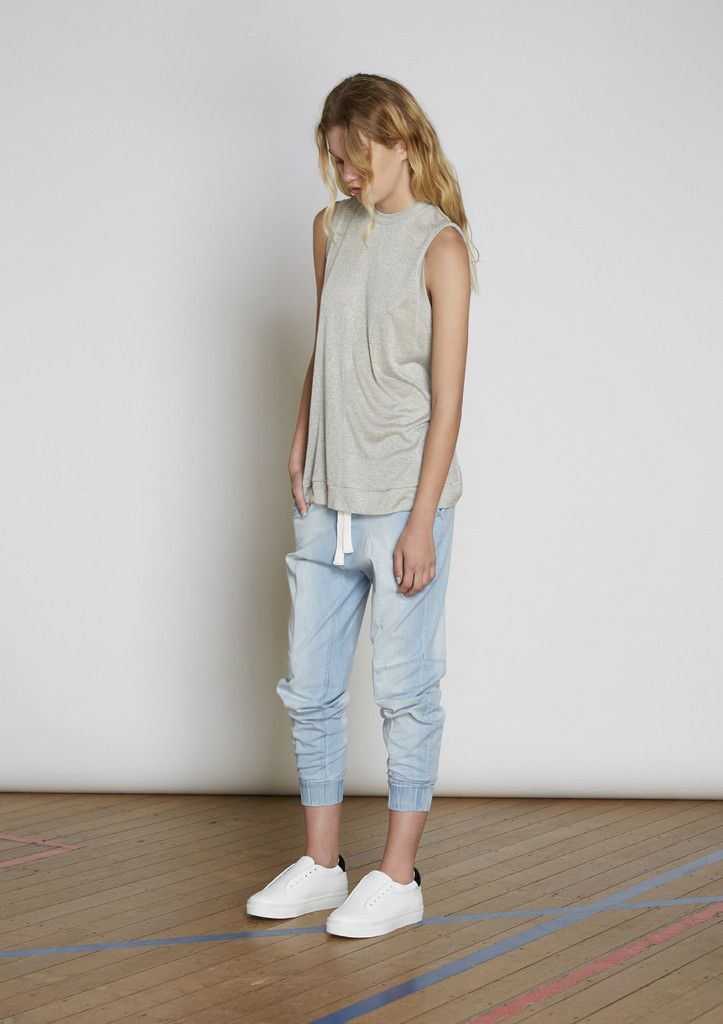 The Fifth Label - Eclipse Pant
