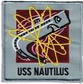 Groton Ct, Submarine museum. You can tour the USS Nautilus!! Just great!