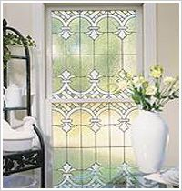 Bathroom Windows Gallery 56 best gallery glass images on pinterest | stained glass, leaded