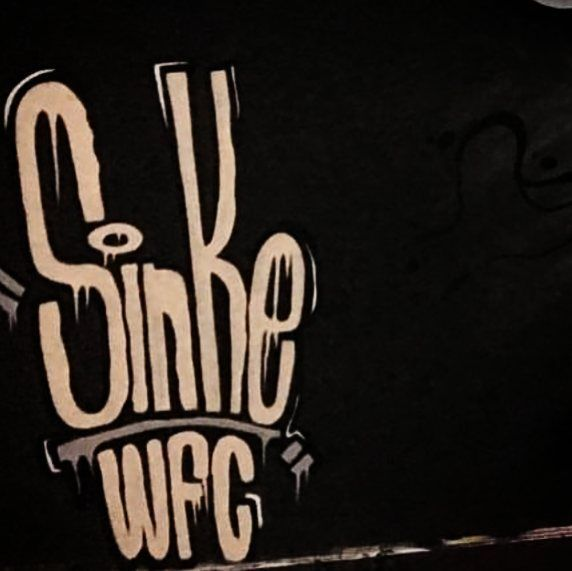 #sinke#wrongface#crew  #graffiti#instagraff#instagraffiti#streetart#athens#athensstreetart#ink#illustration#art#artcall#graffitivandal#vandalart#greece#graffitimural#black#blackisbeautiful #picofday#picoftheday#dark#artist#sinketattoo#graffitiart#lettering#style