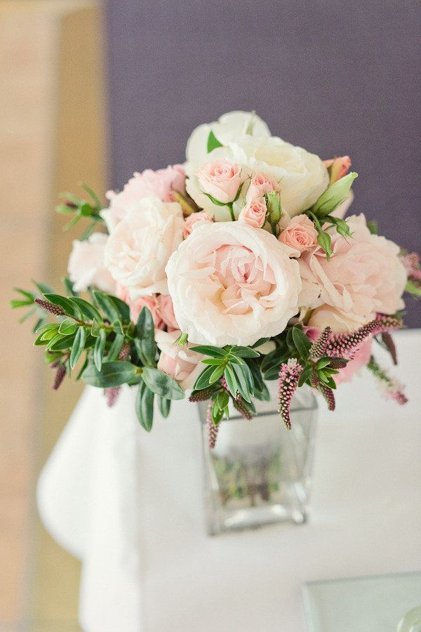 Soft and romantic, can't tell you how much we love every inch of this wedding! http://stylemepretty.com/australia-weddings/2012/05/25/daylesford-wedding-at-lake-house-by-louisa-bailey/ Photography by louisabaileyweddings.com, Event Planning, Floral & Event Design by http://www.lakehouse.com.au