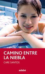 És la lectura obligatòria de llengua Castellana per aquest 2n trimestre.