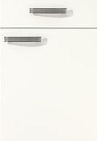 nobilia Küchen - Produkte - Designvarianten - Fronten