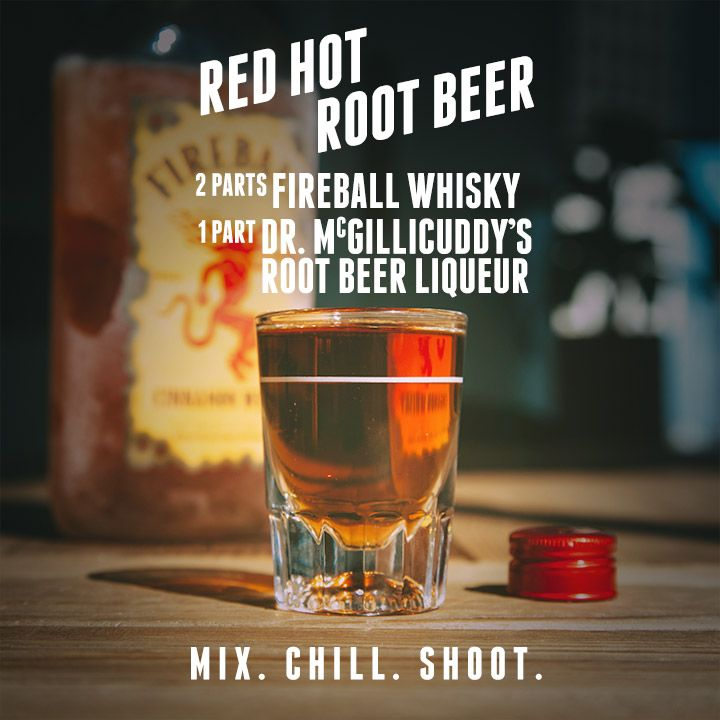 17 Best Images About Fireball On Pinterest