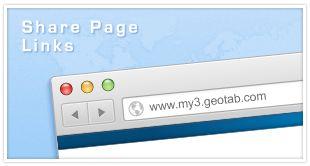 share your URL #telematics