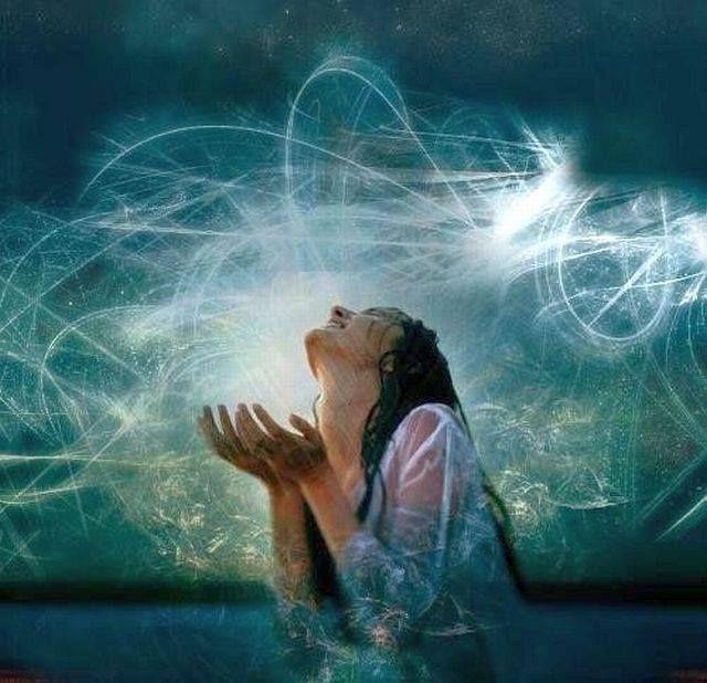 """""""Ha elfojtjuk az érzelmeinket, az energia megfagy. Ha a megfelelő formában szabad folyást engedünk a bennünk felmerülő érzelmeknek, azzal az energiát is szabadon áramoltatjuk - ez lenne a természetes."""" John Bradshaw   ☼ ☼ ☼ ☼ ☼ ☼ Élet Öröm: Önismeret Nőknek A sikeres, boldog és kiegyensúlyozott életért! ♡♡♡ http://elet-orom.blogspot.hu/"""