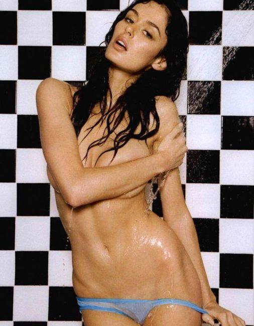 Maxim Australias Hot 100 Of 2012 Revealed  The -1011