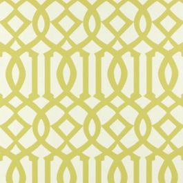 392 Best Textile Design Images On Pinterest Stamping