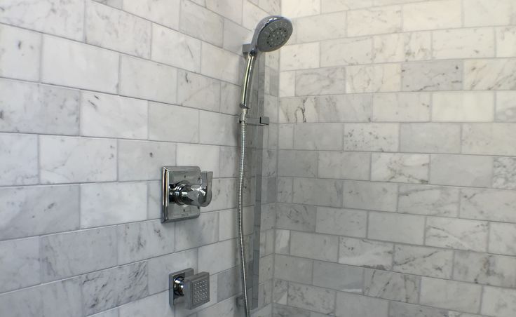25 best ideas about grey grout on pinterest white tiles for How to make grout white again