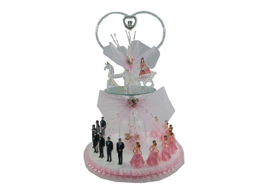 114 best images about quinceanera ideas on pinterest for Wholesale quinceanera craft supplies