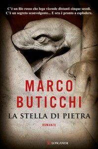 Buticchi_Stella di Pietra