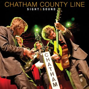Check out Chatham County Line on ReverbNation