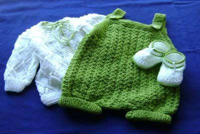 tejidos, bebes, recien, nacidos, jardinero,batita,escarpines, saquito, gorros