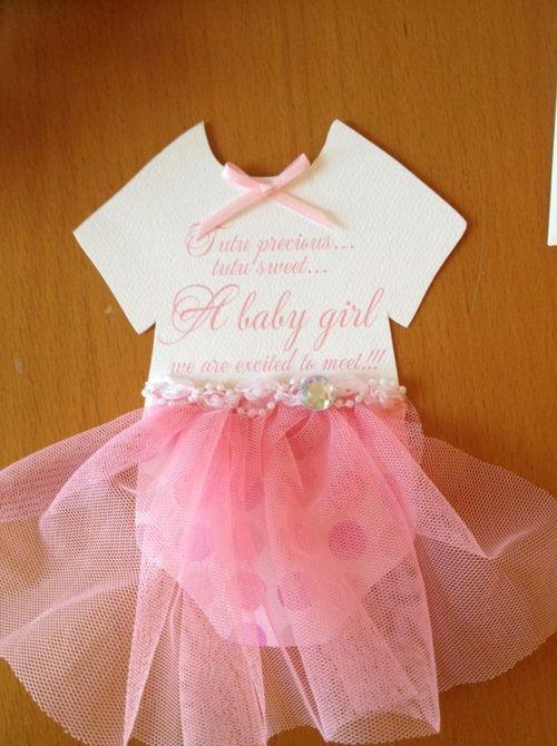 Ideas Tarjetas Baby Shower.Baby Que Shower Invitations Luxury Ideas De Tarjetas De