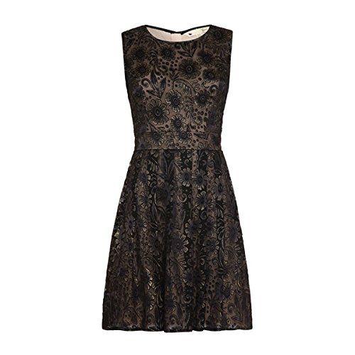 (ユミキム) Yumi レディース ドレス カジュアルドレス Yumi Embroidered Floral Occasion Dress 並行輸入品  新品【取り寄せ商品のため、お届けまでに2週間前後かかります。】 カラー:ブラック 素材:- 詳細は http://brand-tsuhan.com/product/%e3%83%a6%e3%83%9f%e3%82%ad%e3%83%a0-yumi-%e3%83%ac%e3%83%87%e3%82%a3%e3%83%bc%e3%82%b9-%e3%83%89%e3%83%ac%e3%82%b9-%e3%82%ab%e3%82%b8%e3%83%a5%e3%82%a2%e3%83%ab%e3%83%89%e3%83%ac%e3%82%b9-yumi-embr-2/