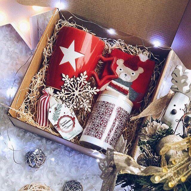 Pin De Eneyda Rincan En подарочки Cajas Para Regalo De Navidad Cestas De Regalos De Navidad Regalos Navideños