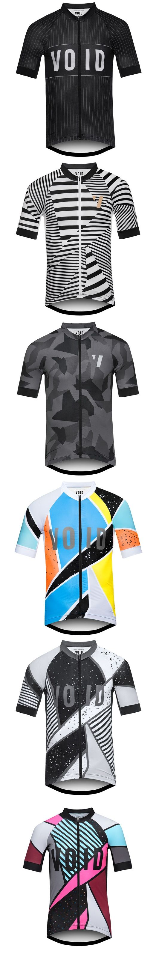 2018NEW summer man SHORT SLEEVE CYCLING JERSEY bib shorts Cool cycling wear Ropa Ciclismo road bike clothes best quality racing