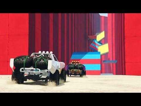 SI TE CAES TE COMEN LOS TIBURONES!! - CARRERA GTA V ONLINE - GTA 5 ONLINE - VER VÍDEO -> http://quehubocolombia.com/si-te-caes-te-comen-los-tiburones-carrera-gta-v-online-gta-5-online    ► SUSCRIBETE ► MI TWITTER: ► MI INSTAGRAM:  ► CANAL SECUNDARIO DE MINECRAFT Y MAS:  ► MI CANCIÓN!  ► MI INSTAGRAM: ► MI SNAPCHAT: danirepjeje ► MI FACEBOOK: ► MI TWITCH:  En este canal encontrarás muuuuchos gameplays de GTA V! a veces me da por subir otras cosas…