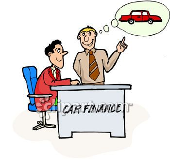 Business and finance clipart image | Clipart.com