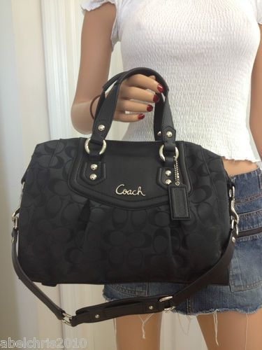 103 best Coach Purses and Others images on Pinterest
