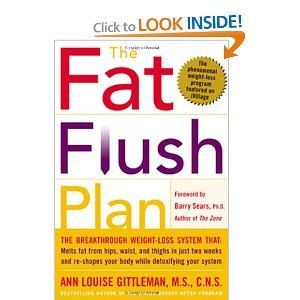 LIVER CLEANSING DIET - The Fat Flush® Plan melts fat from hips, waist, and thighs in just two weeks and re-shapes your body while detoxifying your system. The Fat Flush Plan is a groundbreaking low carb/detox diet and fitness program. Fat Flush is known as the only diet program that gets rid of bloat, supports the liver, cleans up the lymph, and helps to eliminate the appearance of cellulite – for good. http://liverdouche.com