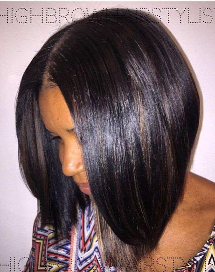 cheap human hair wig $80. 100% virgin human hair wig,brazilian ,indian ,malaysian ,peruvian and chinese hair. Web:http://www.aliexpress.com/store/1089645 Whats App:+8615154291510 Email:divaswig@outlook.com