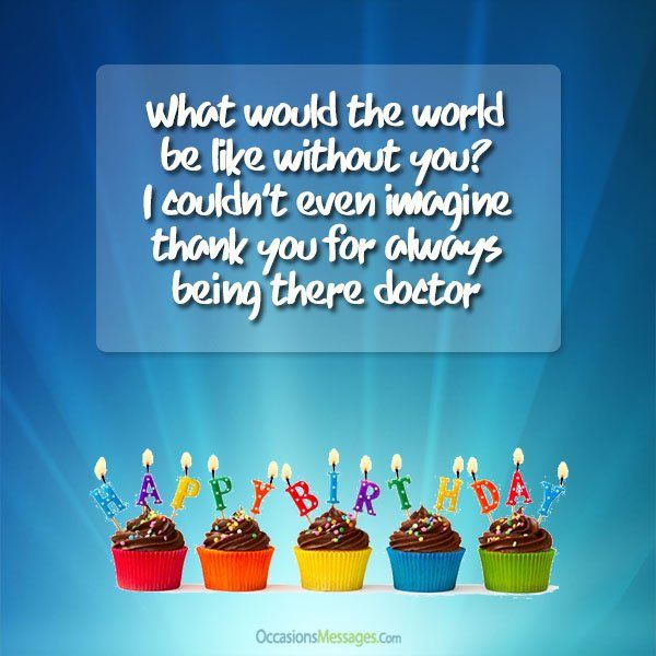 Pin By Occasions Messages On Birthday Birthday Wishes Birthday Wish