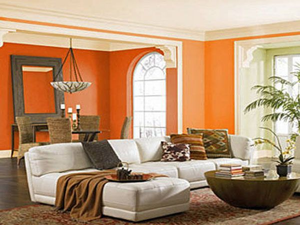 Most Popular Paint Analogous Colors For Living Rooms Part 52