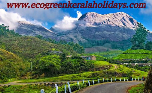 Tripenticer Kerala Tour packages originally shared to Travel India (Travel):   We provide the best kerala #holiday #tourpackages.For more details and for a free discussion for this place an enquiry here, http://goo.gl/B4TMJ0