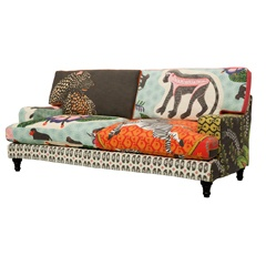 Ardmore Design Collection - Caversham, Drakensberg