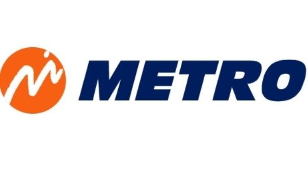 Metro Holding Yönetim Kurulunda Değişiklik