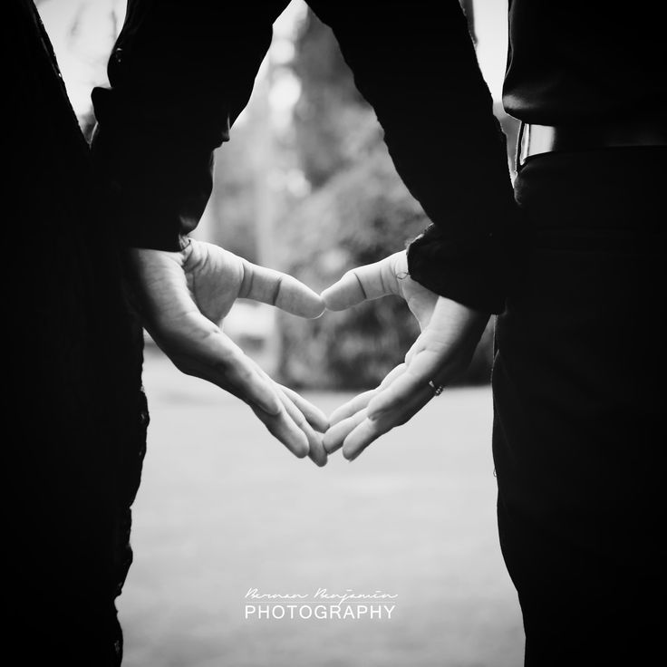 #love #couple #cute #adorable #TagsForLikes #kiss #kisses #hugs #romance #forever #girlfriend #boyfriend #gf #bf #bff #together #photooftheday #happy #me #girl #boy #beautiful #instagood #instalove #loveher #lovehim #pretty #fun #smile #blackandwhite