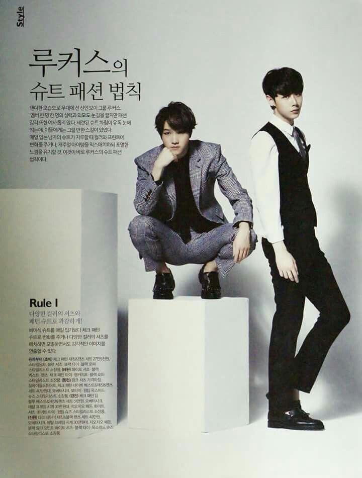 Choi, J.one