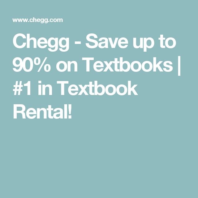 "Chegg's policy about renting books says: ""Highlighting is permitted, but please do not write in Chegg rental books. Remember that rentals are intended for multiple users. As a courtesy to your fellow students, please limit highlighting and do not write in the books."" testdji.cf Underlining in ."