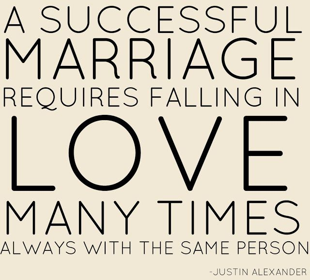 8 Best Mature Love Quotes & Articles Images On Pinterest
