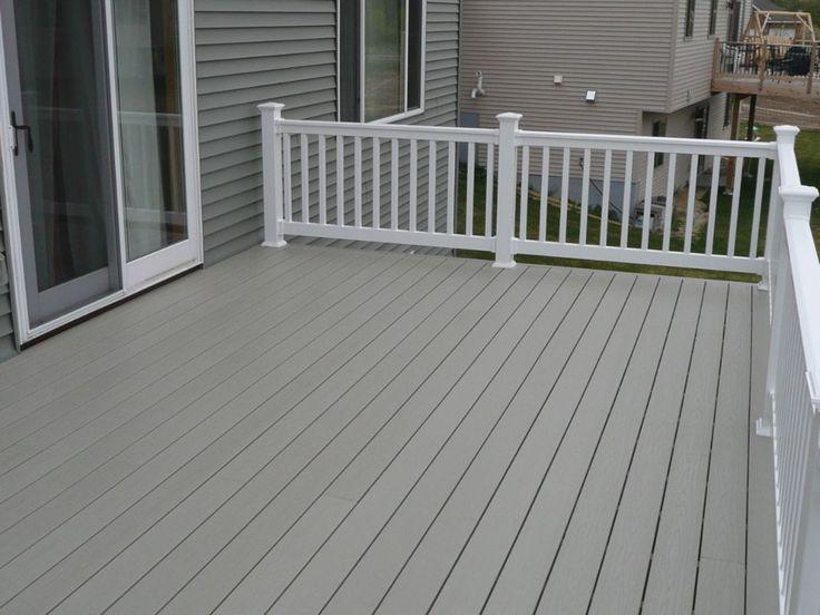 Hot sale waterproof wood floor wpc floor manufacturer in for Composite decking sale