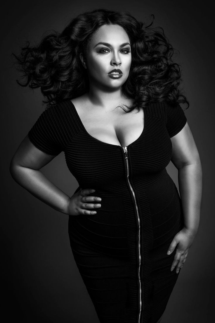 Lindsay Adler: Lucky to photograph another beautiful curvy ...