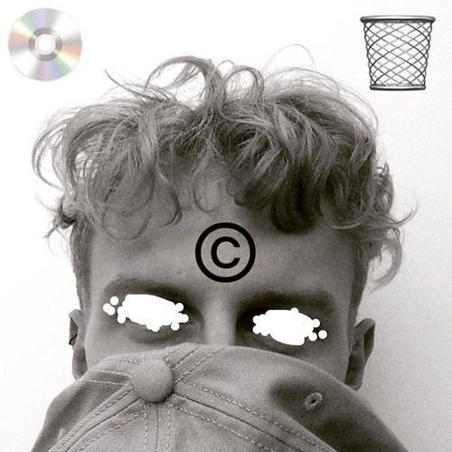 DEΔD SKY - VOID STALKER by DEΔD SKY on SoundCloud