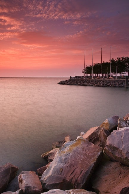 86 best images about cleveland ohio my home town on pinterest for Lake erie shore fishing