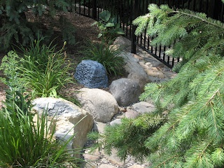 Find This Pin And More On PATIO OUTDOOR SOUND SYSTEM IDEAS.